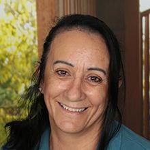 Lucy - Senior Educator